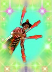 05-jongler-2